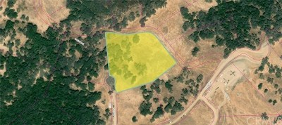 Atascadero Residential Lots & Land For Sale: 12416 Pecos Court