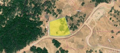 Atascadero Residential Lots & Land For Sale: 12412 Pecos Court