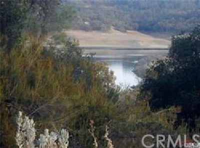 Paso Robles Residential Lots & Land For Sale: Town Creek Lane