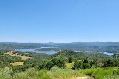 San Luis Obispo County Single Family Home For Sale: Tierra Redonda Road