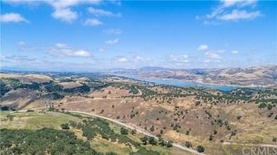 Lockwood, Bradley Residential Lots & Land For Sale: Teresa Lane
