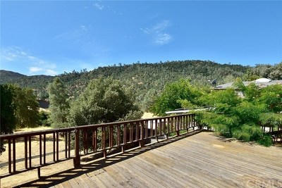 Paso Robles Manufactured Home For Sale: 4630 Blue Lupine Lane