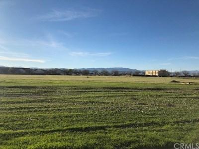 Fresno Residential Lots & Land For Sale: 450 Enterprise Parkway