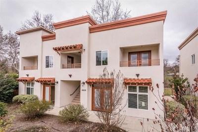 San Luis Obispo County Commercial For Sale: 8838 Morro Road