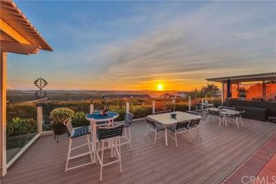Costa Mesa Single Family Home For Sale: 1147 Gleneagles Terrace