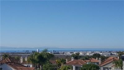 Costa Mesa Single Family Home For Sale: 1802 Coastal Way
