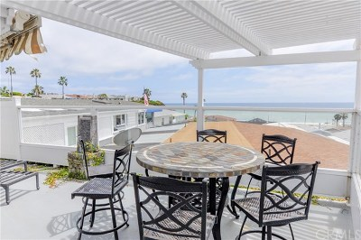 San Clemente Mobile Home For Sale: 609 Sea Breeze Drive