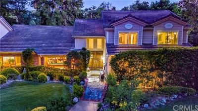 Anaheim Single Family Home For Sale: 265 S Chrisalta Way