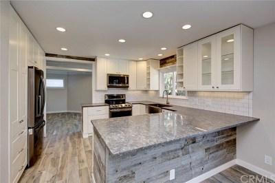 Orange County Rental For Rent: 3298 California Street