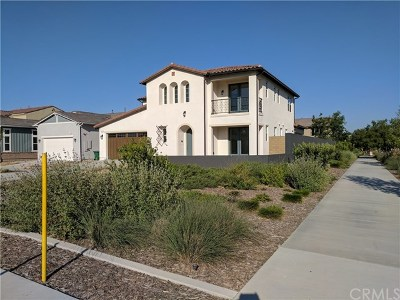 Irvine Single Family Home For Sale: 101 Turner