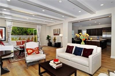 Irvine CA Single Family Home For Sale: $1,985,780