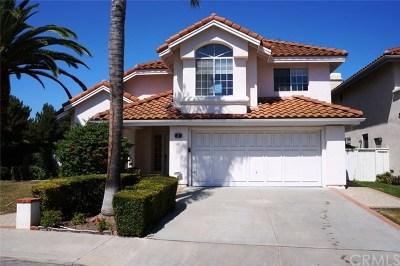 Orange County Rental For Rent: 1 Andria