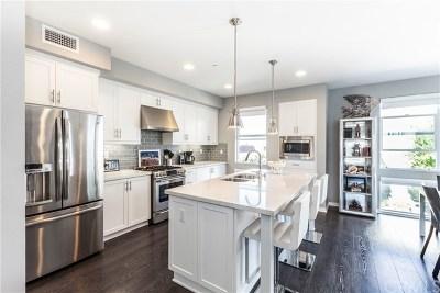 Costa Mesa Condo/Townhouse For Sale: 131 Tribeca Way