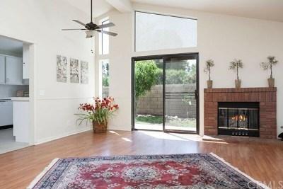 Laguna Hills Single Family Home For Sale: 42 Aspen Creek