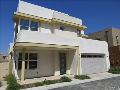 Orange County Rental For Rent: 235 Radial