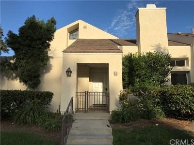 Orange County Rental For Rent: 25 Claret #61