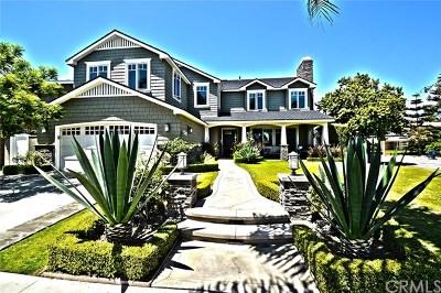 Orange County Rental For Rent: 9181 Haiti Drive