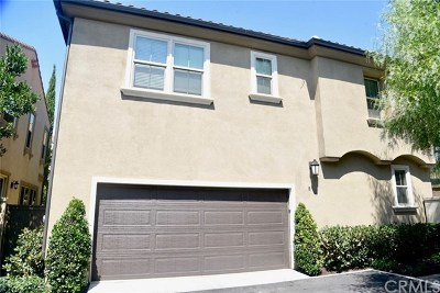 Condo/Townhouse For Sale: 81 Keepsake #46