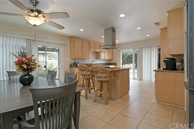 Anaheim Single Family Home For Sale: 812 S Oakstone Way