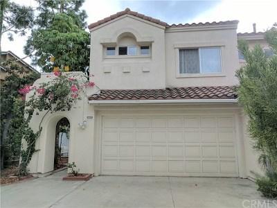 Anaheim Hills Single Family Home For Sale: 8236 E Alpine Court