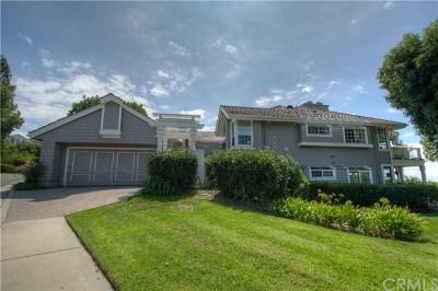 Newport Beach CA Condo/Townhouse For Sale: $1,599,900