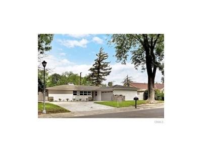 Riverside Rental For Rent: 2863 Shenandoah Road