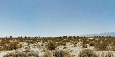 El Mirage Residential Lots & Land For Sale: Air Expressway Boulevard