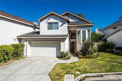 Orange CA Condo/Townhouse For Sale: $625,000