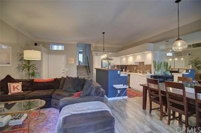 Costa Mesa Condo/Townhouse For Sale: 741 Schenley Bay