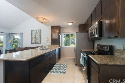 Dana Point Single Family Home For Sale: 26792 Calle Ultima