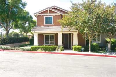 Riverside Single Family Home For Sale: 9754 Edenbrook Drive