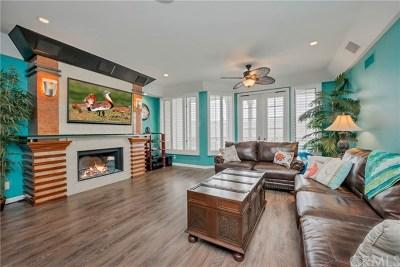 Dana Point Condo/Townhouse For Sale: 34300 Lantern Bay Drive #51