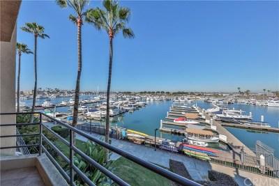 Huntington Beach Condo/Townhouse For Sale: 16291 Countess Drive #210