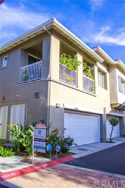 Orange County Rental For Rent: 66 Rosenblum