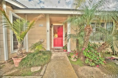 Single Family Home For Sale: 8222 Kingfisher Drive