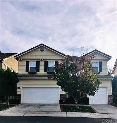Orange County Rental For Rent: 26 Tidewater