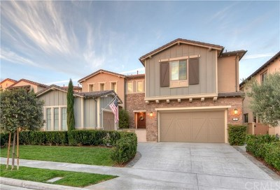 San Clemente Single Family Home For Sale: 13 Calle Loyola