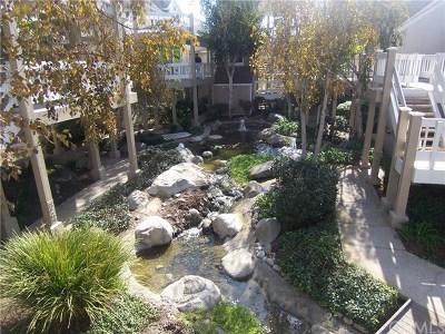 Huntington Beach Rental For Rent: 4682 Warner Avenue #C209