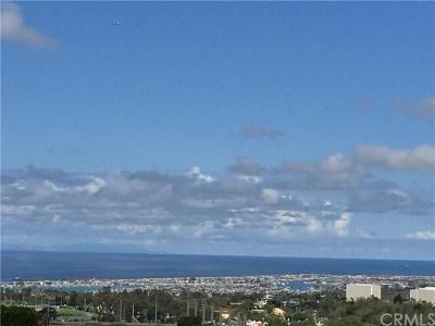 Corona del Mar Single Family Home For Sale: 24 Point Loma Drive
