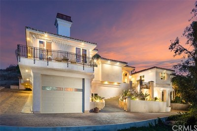 Anaheim Hills Single Family Home For Sale: 6241 E Trail Drive