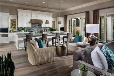 San Juan Capistrano Single Family Home For Sale: 32351 Via Angelica