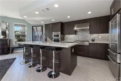 Orange County Rental For Rent: 102 Rockefeller #A
