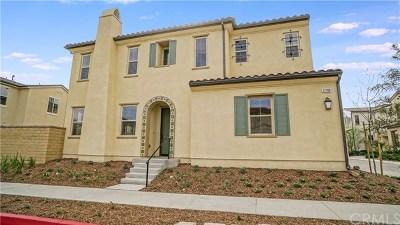 Acton, Canyon Country, Castaic, Newhall, Saugus, Santa Clarita, Stevenson Ranch, Valencia, Agua Dulce Single Family Home For Sale: 27308 Leighton Lane