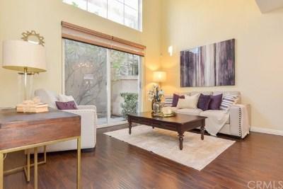 Orange County, Riverside County Single Family Home For Sale: 9 Santa Luzia Aisle