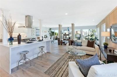 Dana Point Single Family Home For Sale: 33935 Faeroe Bay