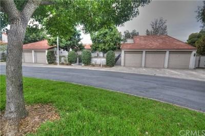 Orange County Condo/Townhouse For Sale: 3426 Bahia Blanca W #B