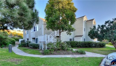 Dana Point Condo/Townhouse For Sale: 34152 Selva Road #170