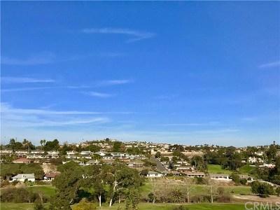 San Clemente Condo/Townhouse For Sale: 2816 Camino Capistrano #21A