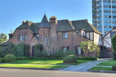 Bluff Park (Blf) Single Family Home For Sale: 2934 E 1st Street