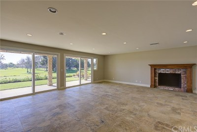 Huntington Beach Rental For Rent: 6692 Gate Hill Circle